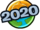 2020 CFC Pin