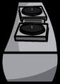 DJ Table sprite 003