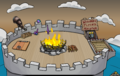 Medieval Party 2020 Beacon