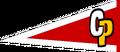 Red CP Banner sprite 006