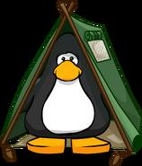 Wilderness Tent PC