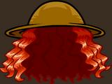 Alaska's Explorer Hat