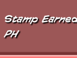 PH Stamp