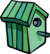 Green Birdhouse.png