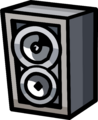 Wall Speaker sprite 003