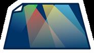 Music Catalog icon