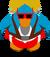 Jet Pack Surfer IG.png
