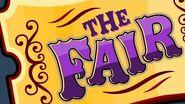 Club Penguin Rewritten The Fair (Starting Sept