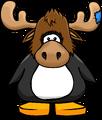 Zeus The Moose Head PC