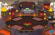 Medieval Party 2020 Fire Dojo