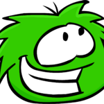 Green Puffle Old Adopt.png