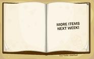 Music Jam 2020 Catalog Page 3 Week 1