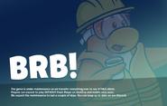 BRB HTML5