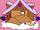 Fresh Baked Gingerbread House