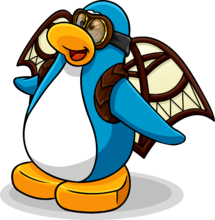 Main Page Penguin August.png