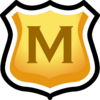 Moderator badge.png