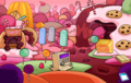 April Fools' Party 2020 Candy Dimension
