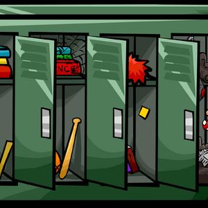 Lockers sprite 012.png