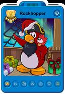 Rockhopper Christmas PC