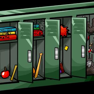 Lockers sprite 006.png