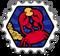 Crab'sTreasureStamp.png