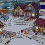 Halloween Candy Hunt 2019 Snow Forts.png