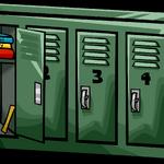 Lockers sprite 014.png