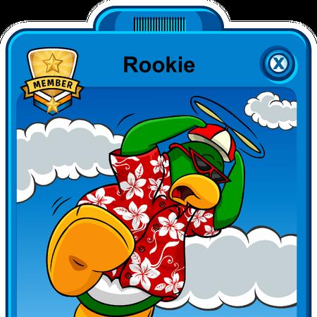RookiePC.PNG