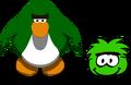 Stu and Stu Jr