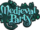 Medieval Party 2019