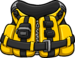 Wilderness Life Jacket.png