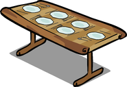 Bamboo Table sprite 004
