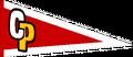 Red CP Banner sprite 001