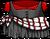 Striped Sash Dress.png