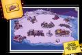 The Fair 2020 Map