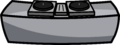 DJ Table sprite 001