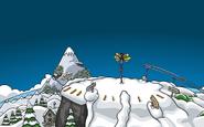Mission 9 Ski Hill