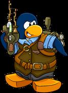 Penguin Style Oct 2017 7