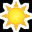 Sun Pin.png