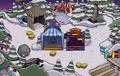 The Fair 2020 Forest 3