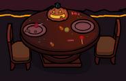 Halloween Party 2020 Sneak Peek 3