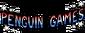 Penguin Games logo.png
