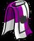 Purple Tabard.png