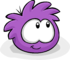 Purple Puffle Adopt.png