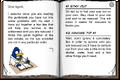 Survival Guide 1-2