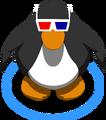 3D Glasses IG