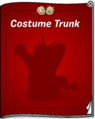 Costume Trunk BattleOfTheAncientOnes