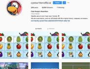 Cprewrittenofficial Instagram