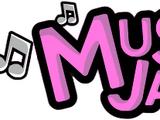 Music Jam 2021