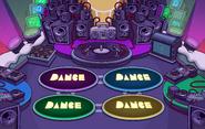Music Jam 2019 Night Club Rooftop